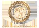 Cupid Matrimony Logo